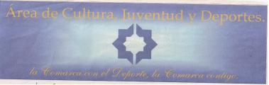 """Anuncio publicado en """"La Comarca del Jalón"""" del 18-7-08. Con un coste aproximado de 185 €."""