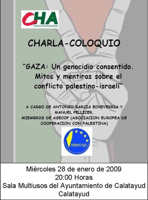 carltel-palestina-en-calatayud