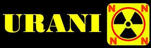 logo-uranio-no