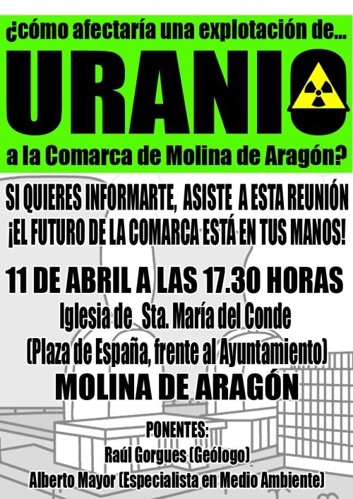 charla-uranio-molina04-09