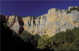 canon-del-rio-mesa