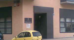 El misterioso departamento de urbanismo del Ayuntamiento de Calatayud