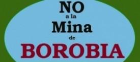 Noborobia