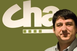 Fernando Anglada candidato 2011