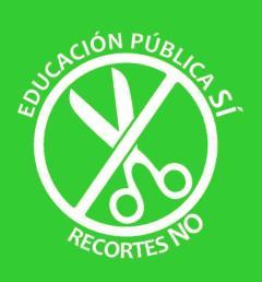 No_recortes_educación