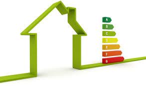 eficiencia_energética