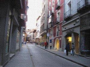 rua_calatayud