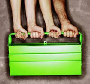 empleo_verde