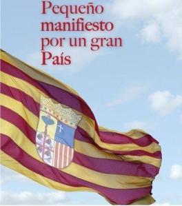 manifiesto_aragon