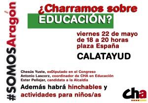 calatayud_educación