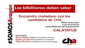 Encuentro_ciudadano