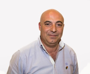 Angel Luis Serrano