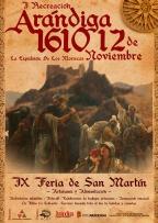 1610-cartel