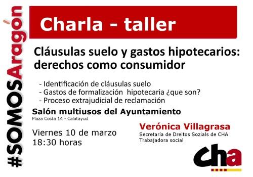 clausulas_suelo